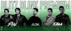 Você é Blink Premium então confira essa lista
