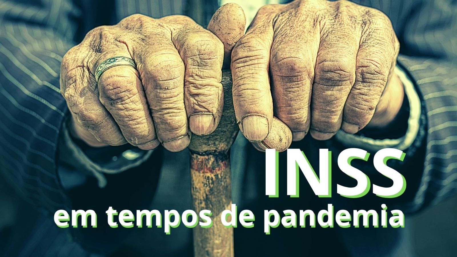 Cuidados para que o INSS não negue seu pedido de aposentadoria