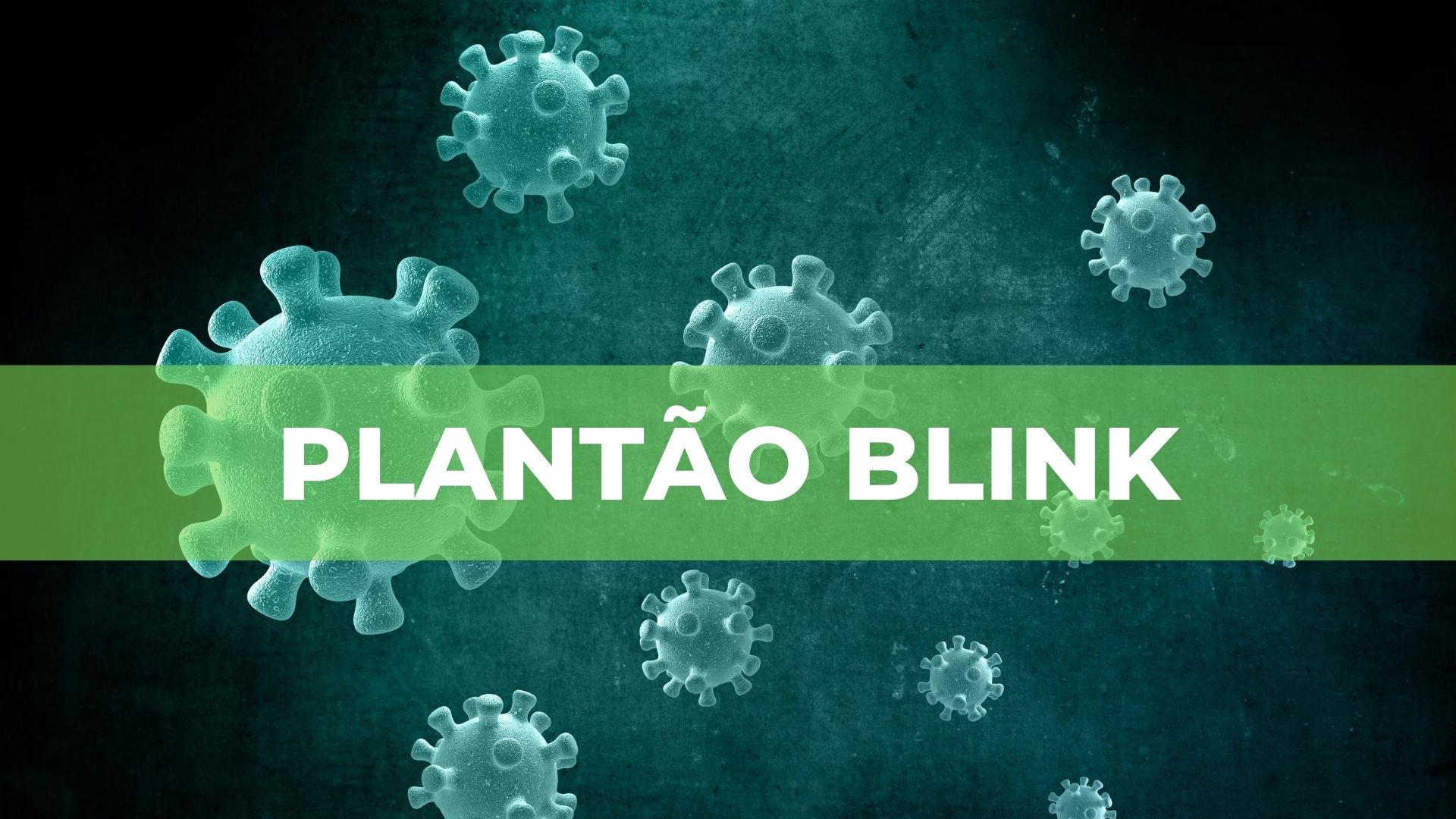 Maio 2020 - Corona Vírus em Campo Grande