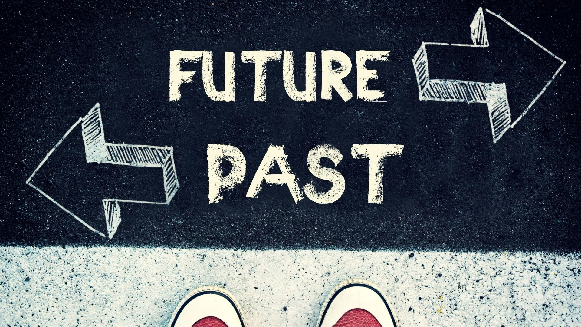 PassadoX Futuro