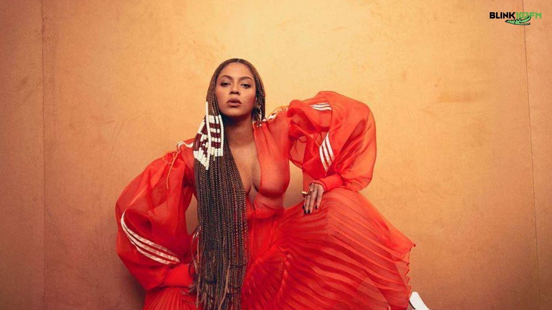 Você vai pirar com o novo trailer do álbum visual de Beyoncé