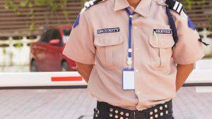 Guarda de trânsito brasileiro viraliza no mundo