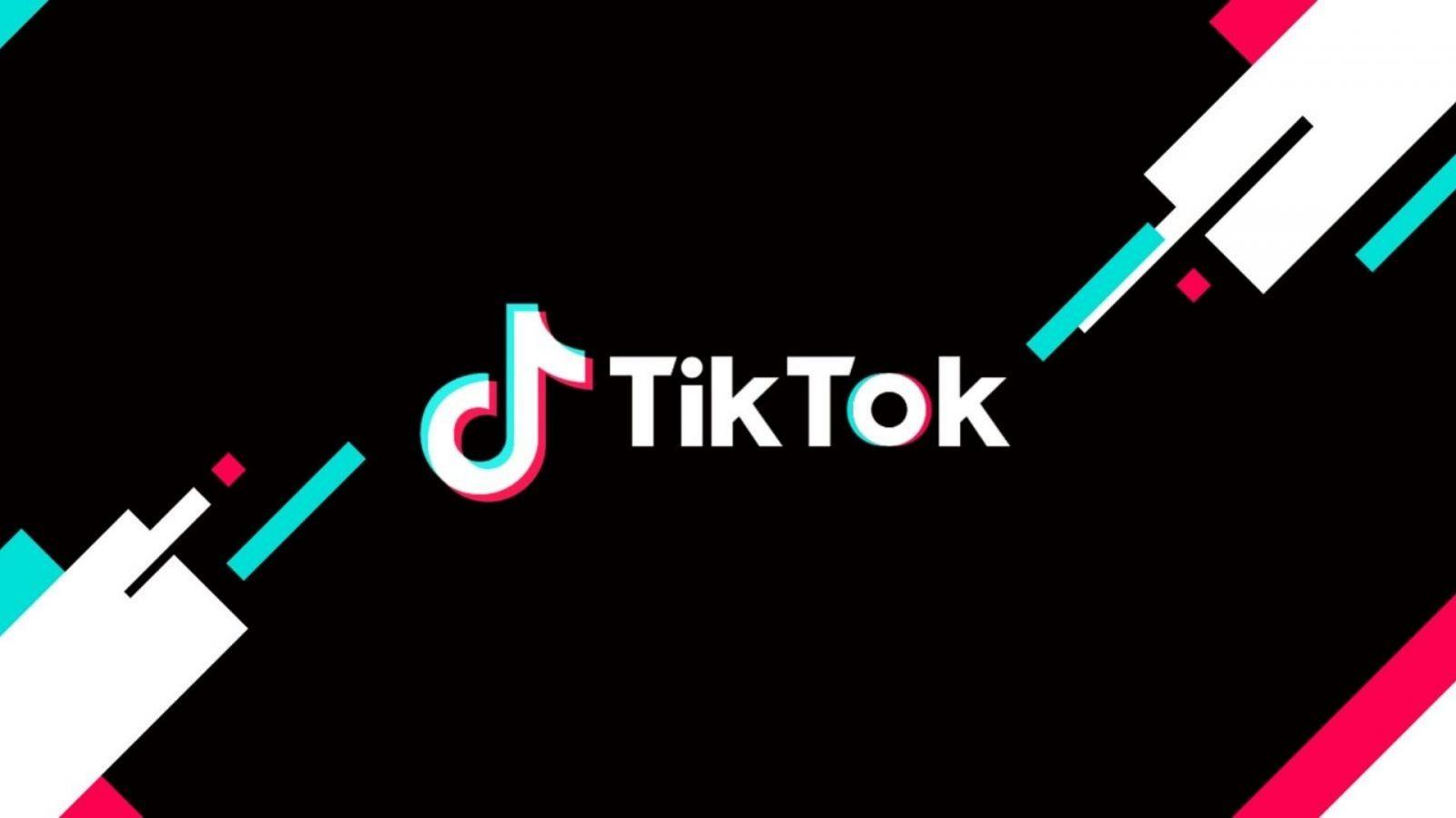 Microsoft quer comprar o TikTok nos EUA. Será?