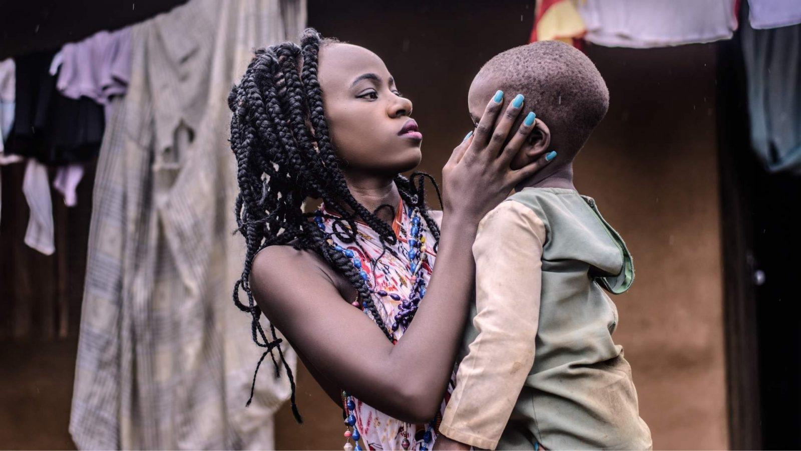 Com edição gratuita, mostra de cinema te leva por oito países africanos