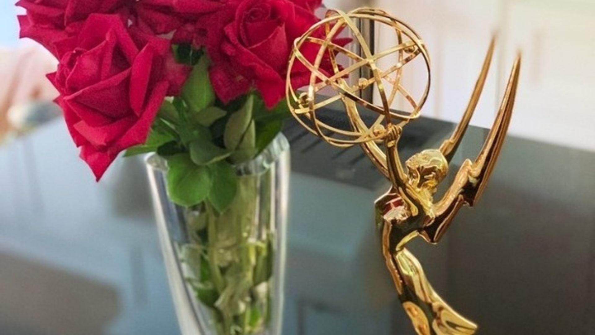 Emmy 2020. Confira os vencedores