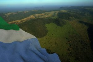 Mato Grosso do Sul é o sexto estado mais competitivo do país
