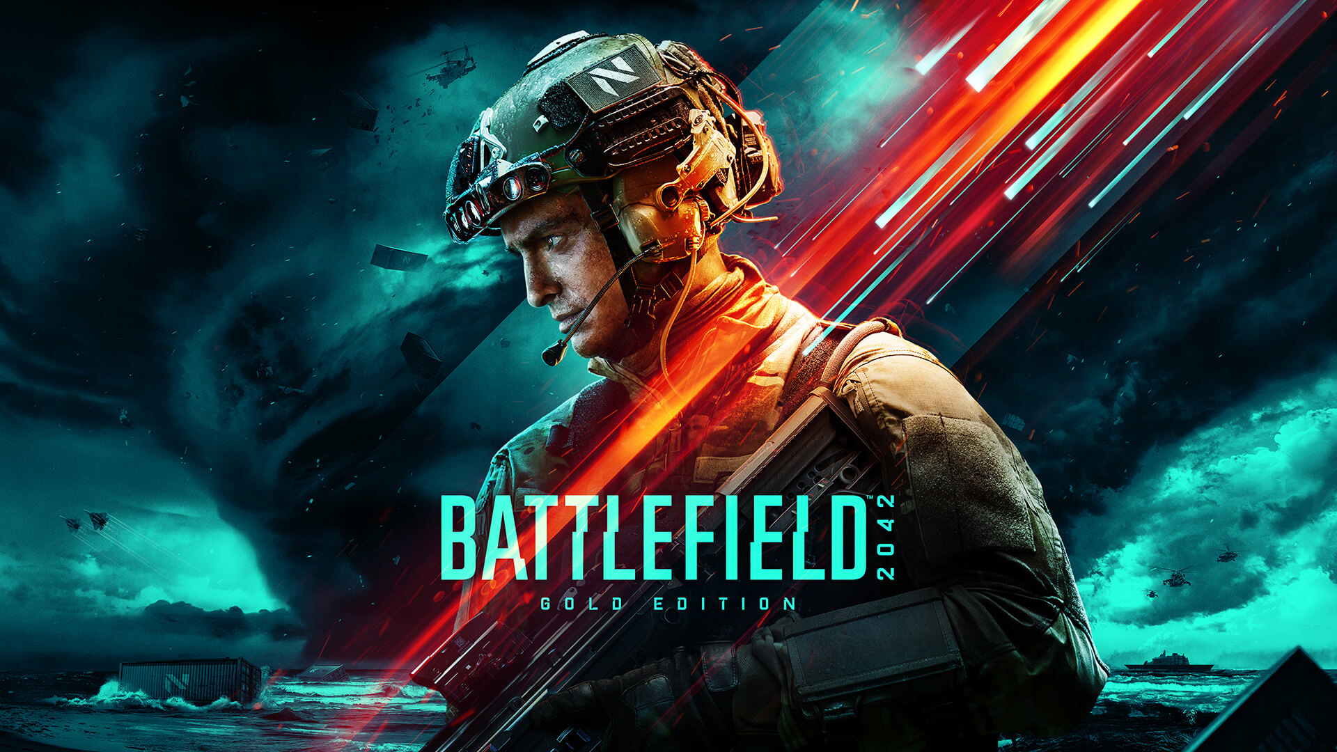 egs-battlefield2042goldedition-dice-editions-g1a-00-1920x1080-8c5f388aac93