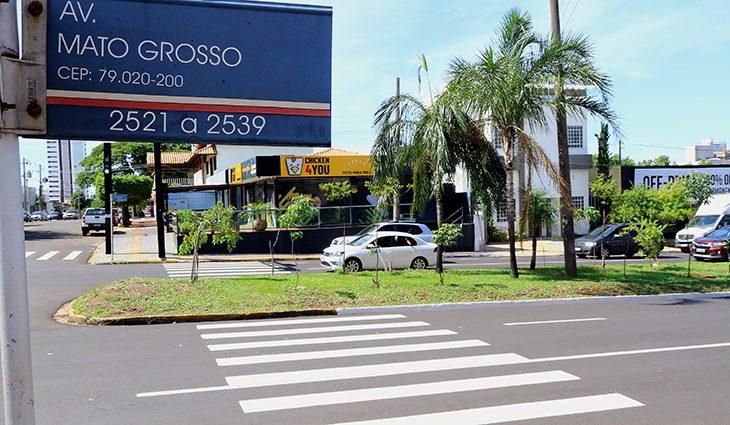 Cinalização-da-Av.-Mato-Grosso-Foto-Edemir-Rodrigues-7-730x425